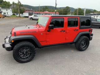 2017 jeep wrangler unlimited big bear in pen argyl pa new york jeep wrangler unlimited dotta chrysler jeep dotta chrysler jeep
