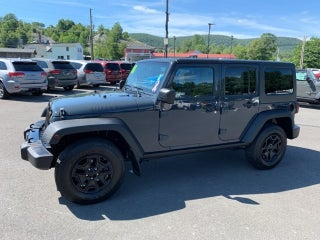 chrysler dodge jeep ram vehicle inventory pen argyl chrysler dodge jeep ram dealer in pen argyl pa new and used chrysler dodge jeep ram dealership saylorsburg north bangor east bangor pa pen argyl chrysler dodge jeep ram