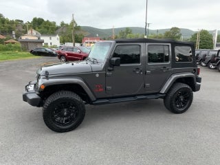2016 jeep wrangler unlimited sahara in pen argyl pa new york jeep wrangler unlimited dotta chrysler jeep 2016 jeep wrangler unlimited sahara