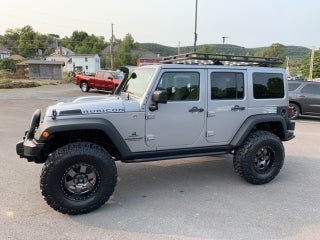 2013 jeep wrangler unlimited rubicon in pen argyl pa new york jeep wrangler unlimited dotta chrysler jeep dotta chrysler jeep