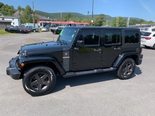 2016 jeep wrangler freedom edition in pen argyl pa new york jeep wrangler dotta chrysler jeep dotta chrysler jeep