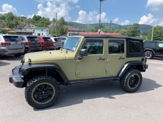 2013 jeep wrangler unlimited sahara in pen argyl pa new york jeep wrangler unlimited dotta chrysler jeep 2013 jeep wrangler unlimited sahara