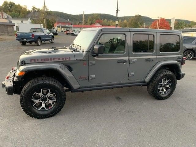 search all jeep inventory search all jeep inventory
