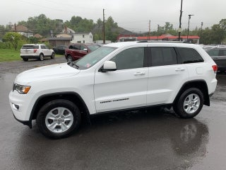 2017 jeep grand cherokee laredo in pen argyl pa new york jeep grand cherokee dotta chrysler jeep dotta chrysler jeep