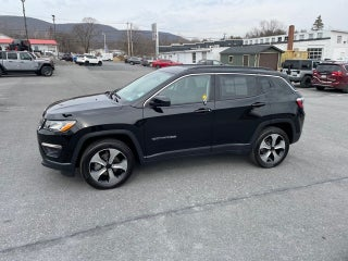 2020 jeep compass latitude 4x4 in pen argyl pa new york jeep compass dotta chrysler jeep 2020 jeep compass latitude 4x4