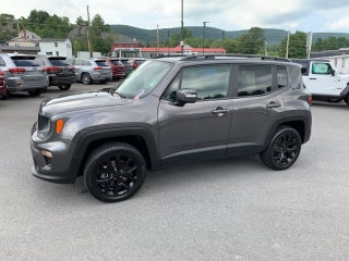 chrysler dodge jeep ram vehicle inventory pen argyl chrysler dodge jeep ram dealer in pen argyl pa new and used chrysler dodge jeep ram dealership saylorsburg north bangor east bangor pa pen argyl chrysler dodge jeep ram